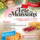 COEURBROMPTON-FeteMoissons-Flyer4x6-20140819