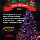 CoeurBrompton-FeteNoel-Flyer4x6-V-20141111