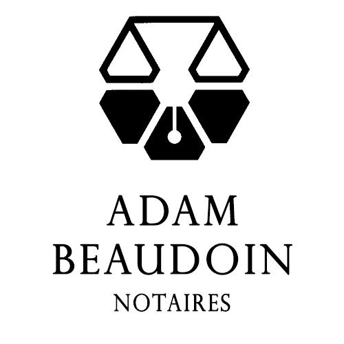 AdamBeaudoinNotaires