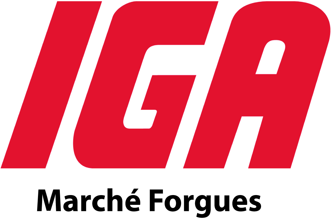 IGAMarchéForgues