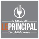 Le_Principale-Logo