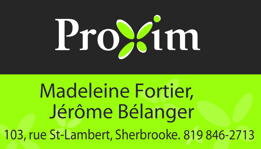 3,5x2_Logo_Fortier_Belanger_V2