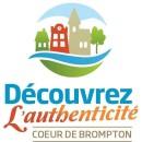 CoeurDeBrompton-Logo final1