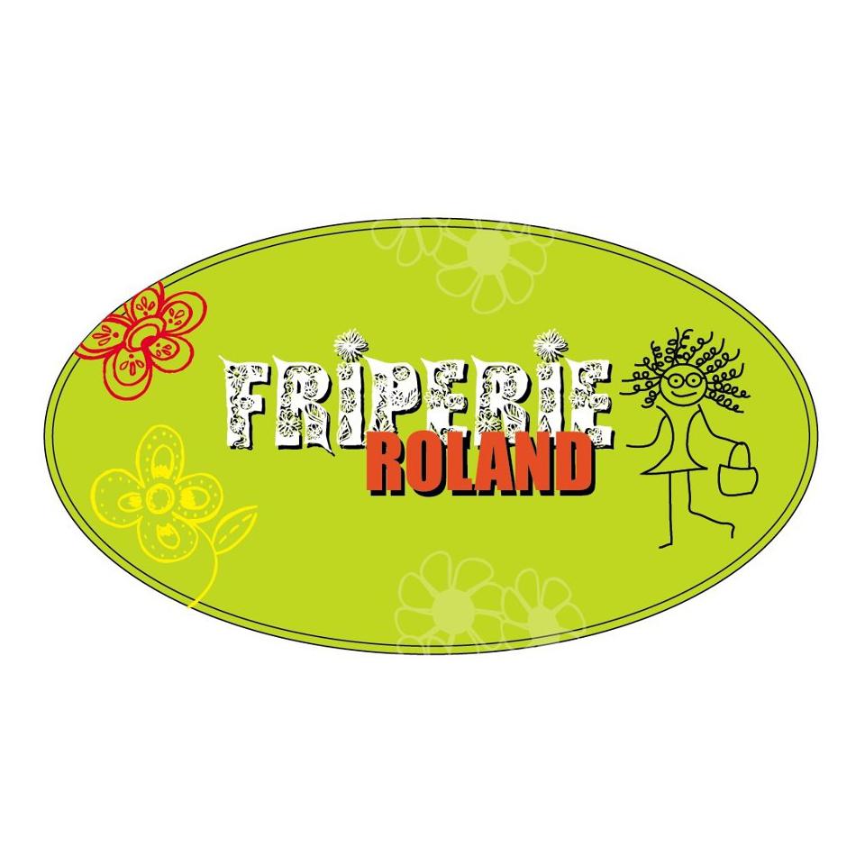 FriperieRoland
