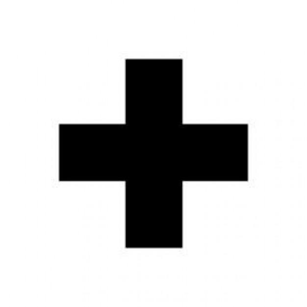 croix-medicale_318-8362