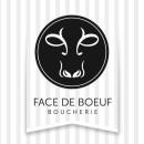img-facedeboeuf-logo_0