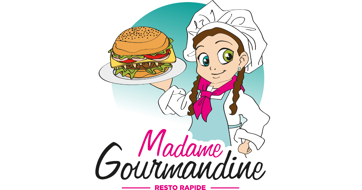 Madamegourmandine1200X630