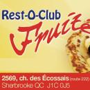 restoclub