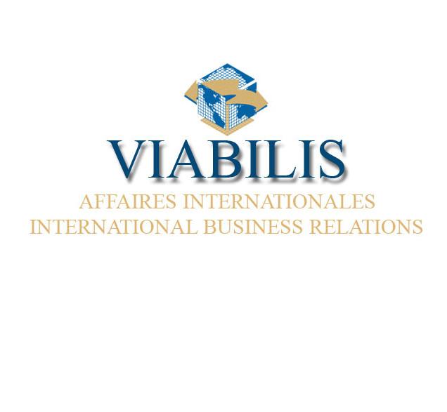 viabillis