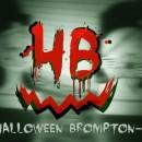 Halloween Brompton Image