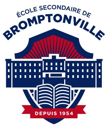 École Secondaire de Bromptonville