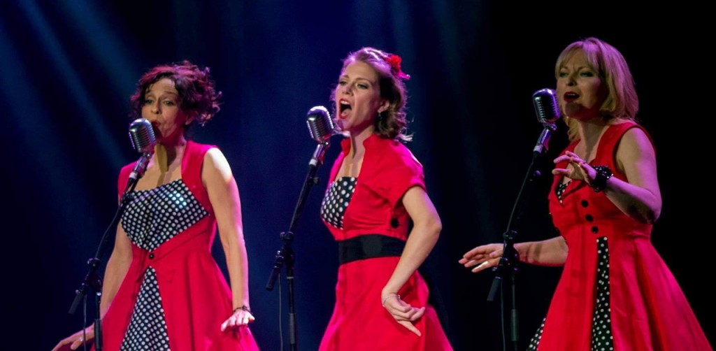 MACB - Le Trio Java