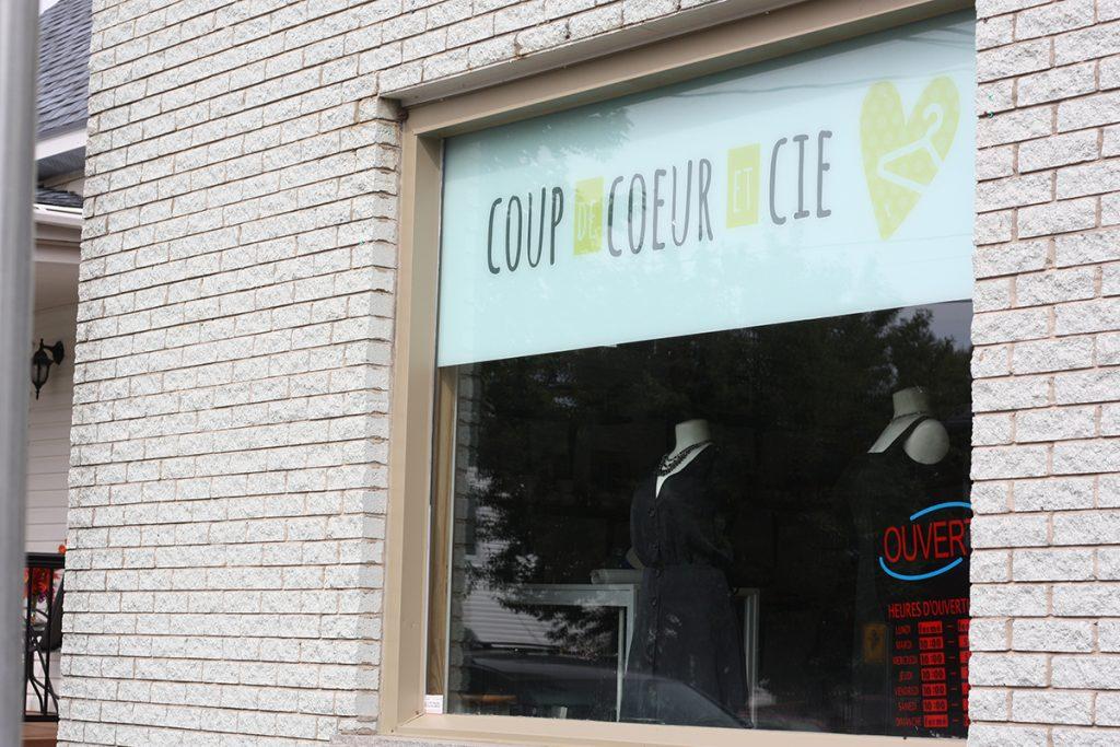 Boutique Coups de Coeurs et Cie 15